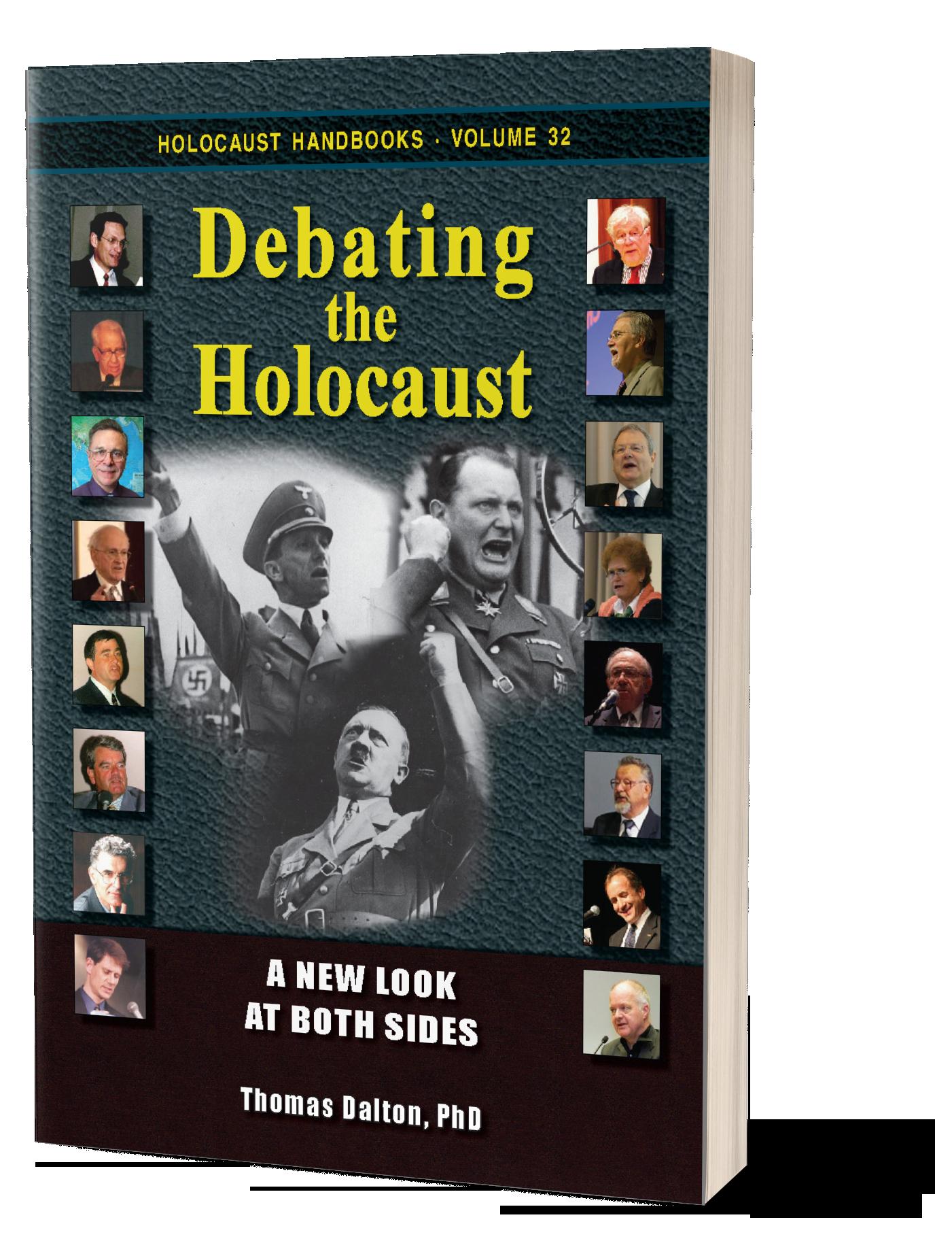 true legends holocaust of giants free online